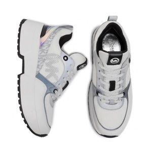 Michael Kors Athleisure Sneakers